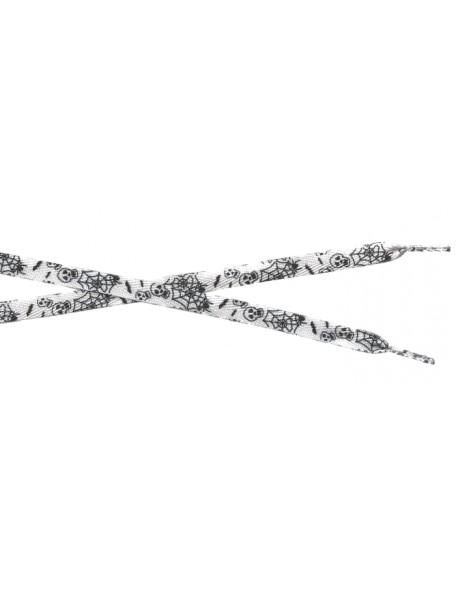 SPIDERWEB Shoelace