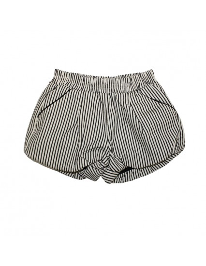 PUFFER  Shorts