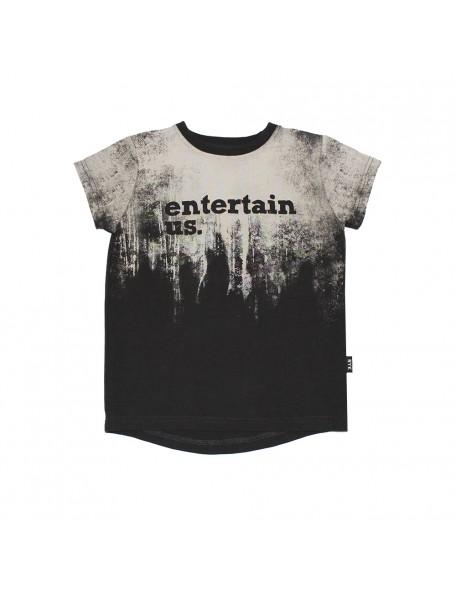 ENTERTAIN US T-Shirt