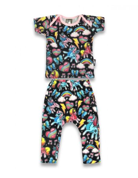 UNICORNS Pyjamas