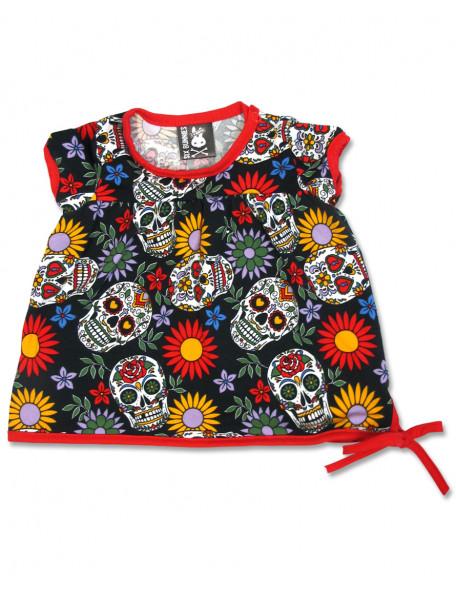 SB/BTS-001 Baby T-Shirt