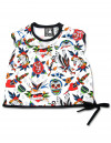 TATTOO SHOPPE Baby T-Shirt