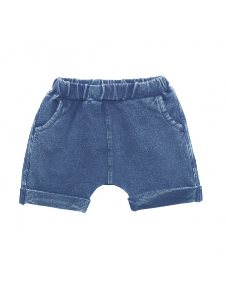 SMASH BLUE Shorts