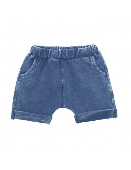 SMASH BLUE Shorts