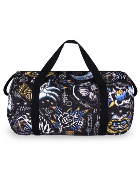 SAK YANT Duffle Bag