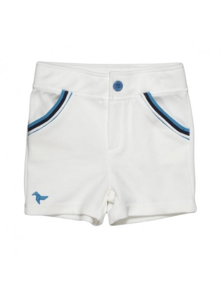 LOTUS offwhite Shorts