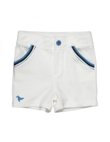 LOTUS offwhite Shorts