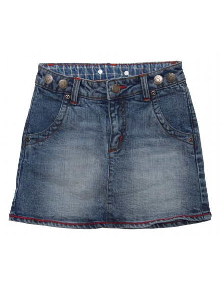 GLORIA Jeans Jupe