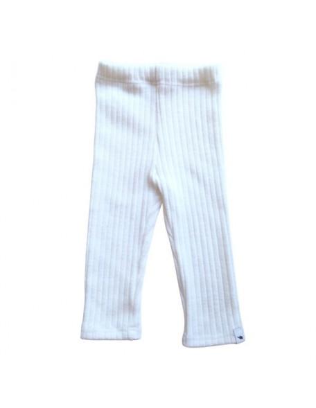 OFFWHITE Winter Leggings
