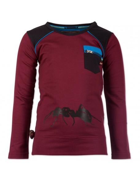 ANT FARM Sweater