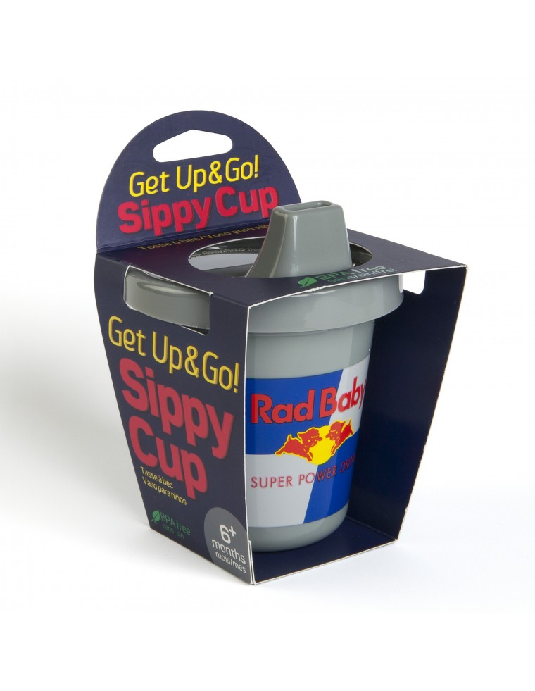 Get Up Amp Go Sippy Cup Minilo Onlineshop
