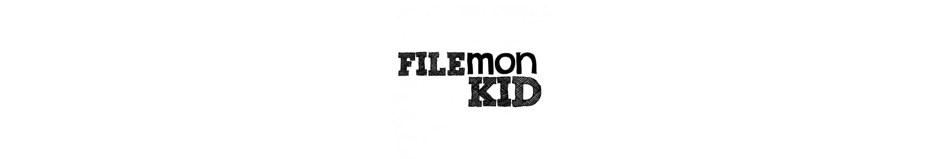 Filemon Kid