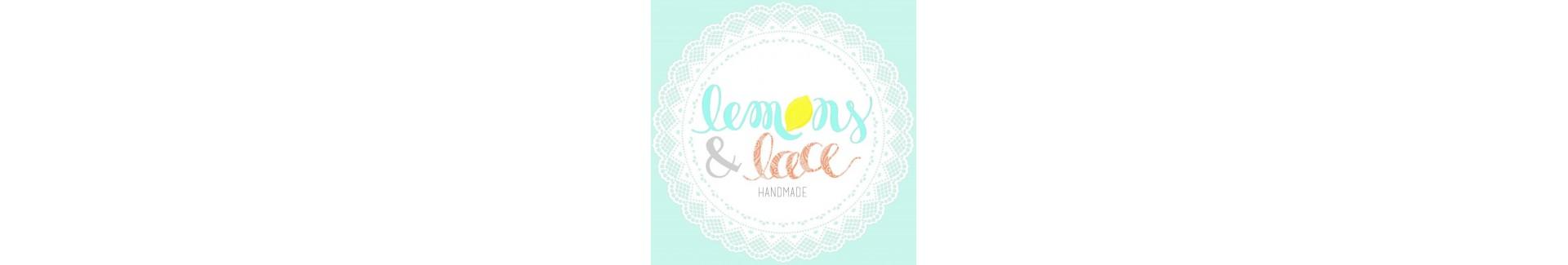 Lemons & Lace