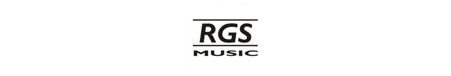 RGS Music